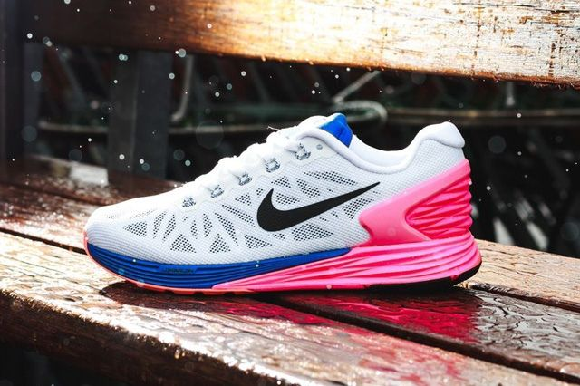 Nike Wmns Lunarglide 6 July Releases 2