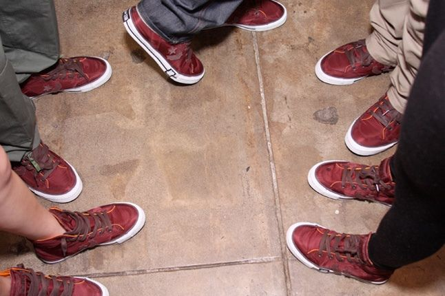 Undftd Converse Pmw All Gone 3 1