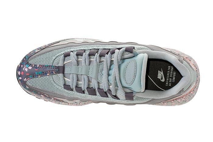 Nike Air Max 95 Confetti 6 Copy