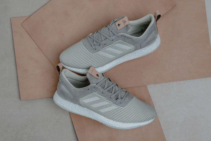 Adidas Consortium Solebox Italian Leathers 10