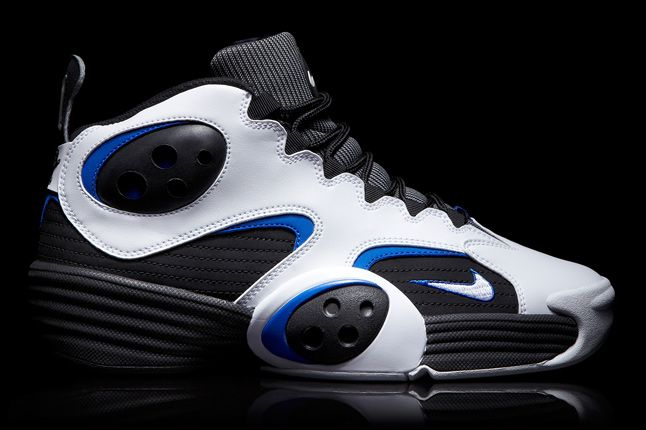 Nike All Star Weekend Flight Og White 02 1