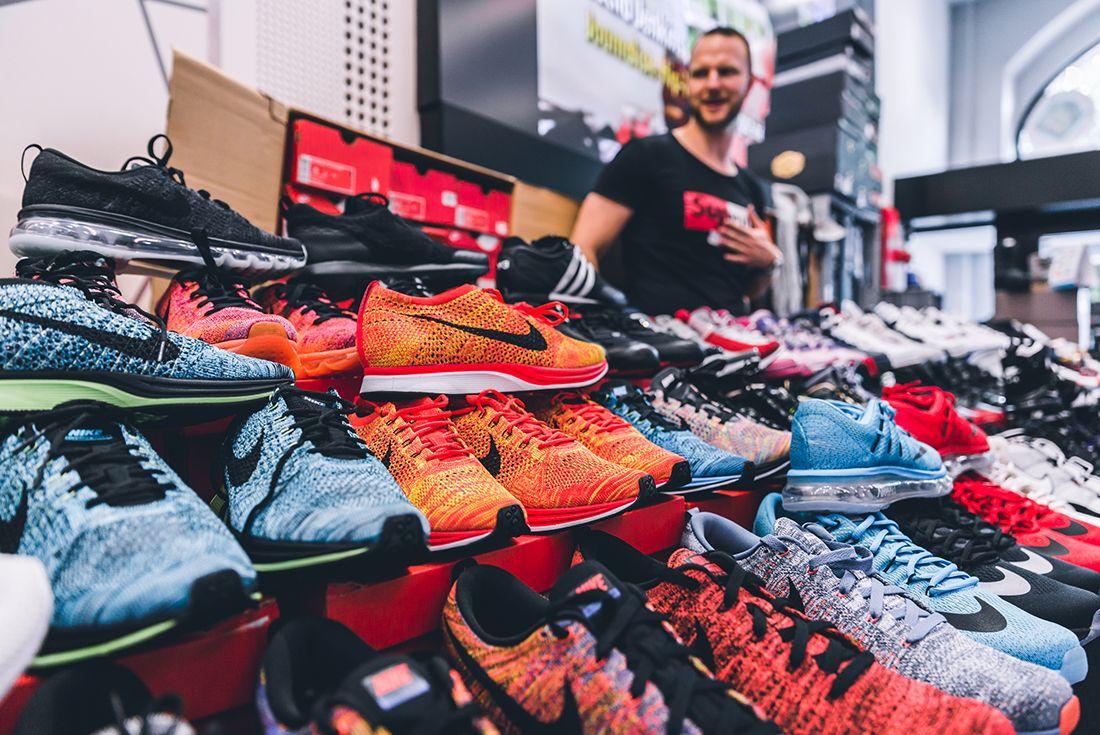 Sneaker Weekender Hamburg Event Recap16
