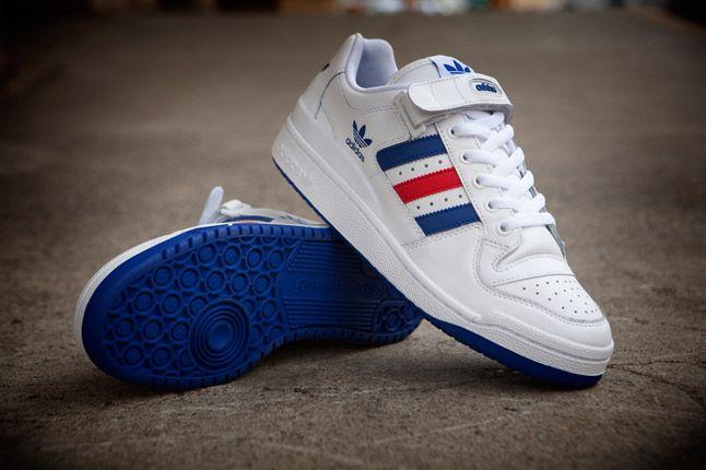 Adidas Forum Lo 04 1