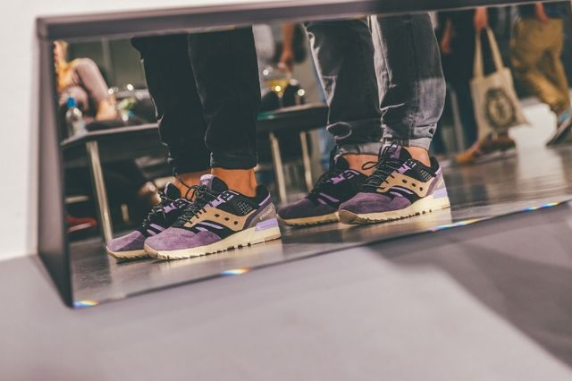 Sf Saucony Kushwhacker Release Party Allike 5
