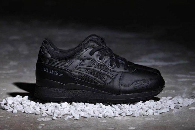Asics Gel Lyte Iii Pure Pack1 640X4271