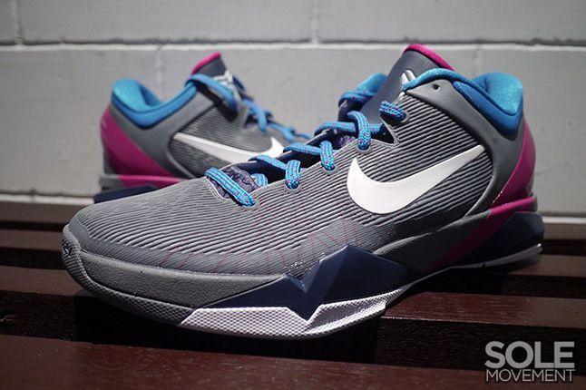 Nike Zoom Kobe 7 World Basketball Festival 02 1