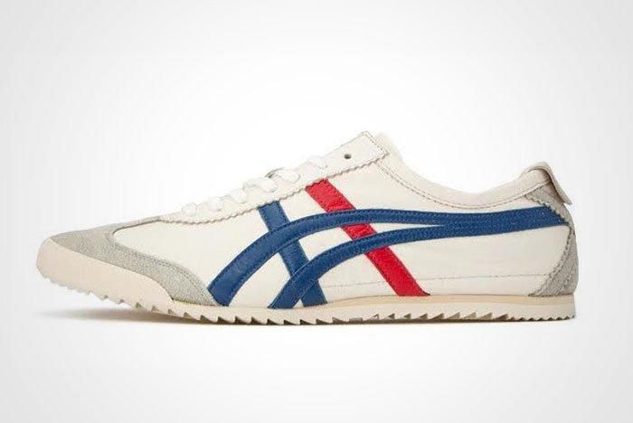 Onitsuka Tiger Nippon Made Collection Thumb