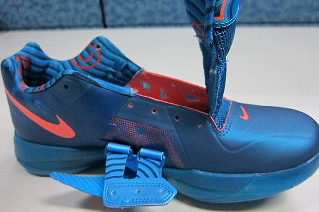 Nike Zoom Kd Iv Year Of The Dragon 09 1