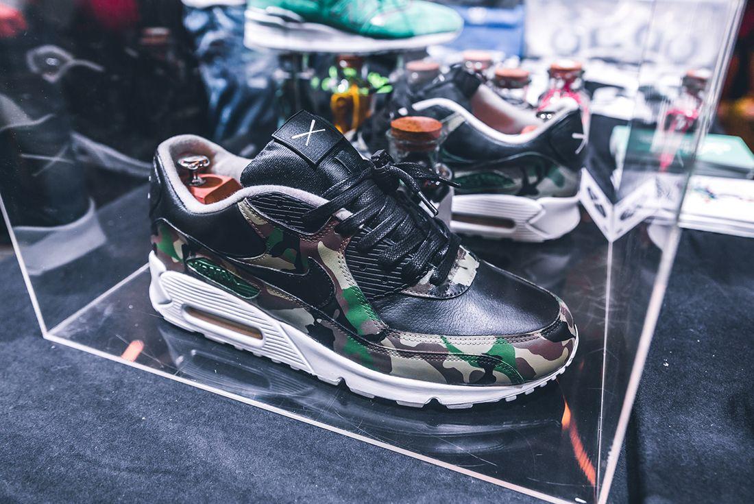 Sneaker Weekender Hamburg Event Recap30