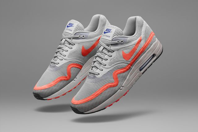 Cool Meet Comfort Nike Breathe Collection Southern Hemispher Exclusive 22