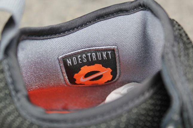 Nike Air Max Shake Evolve 08 1