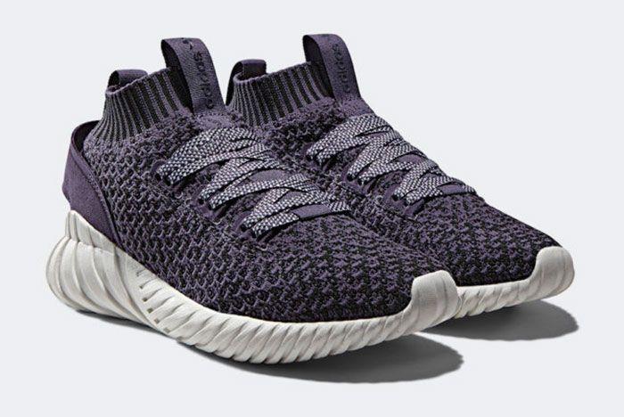 Adidas Tubular Doom Sock Sneaker Freaker 1