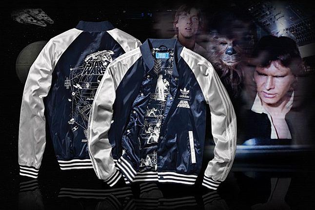 Adidas Star Wars 2011 20 1
