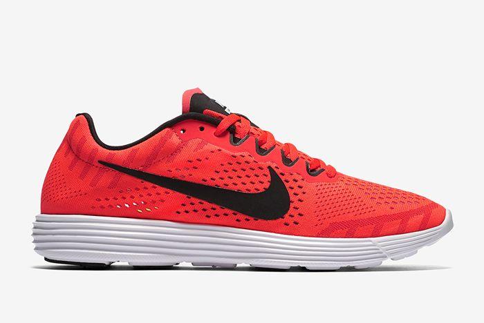 Nike Lunaracer 4 11