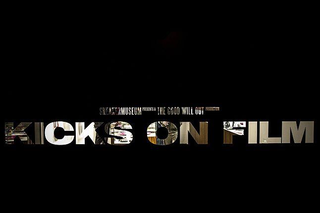 Kicks On Film 58 1
