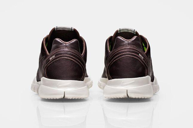 Nike Free Tr Fit Reinvented Heels 1