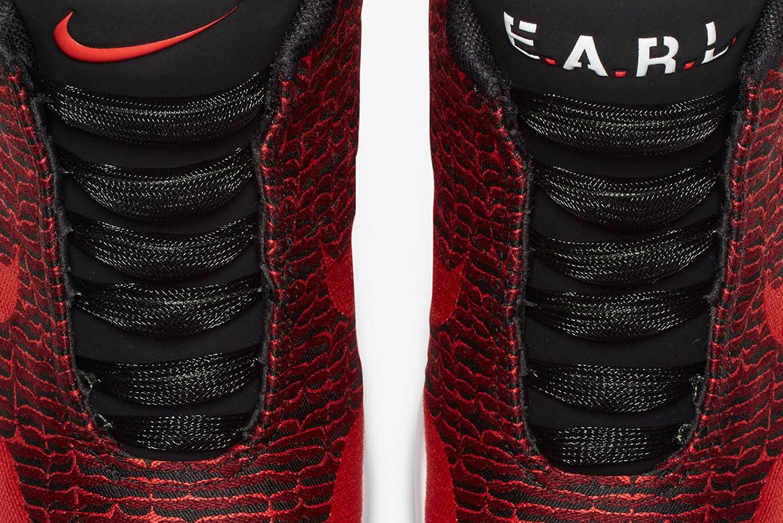 Nike Hyperadapt 2018 Release Date 4