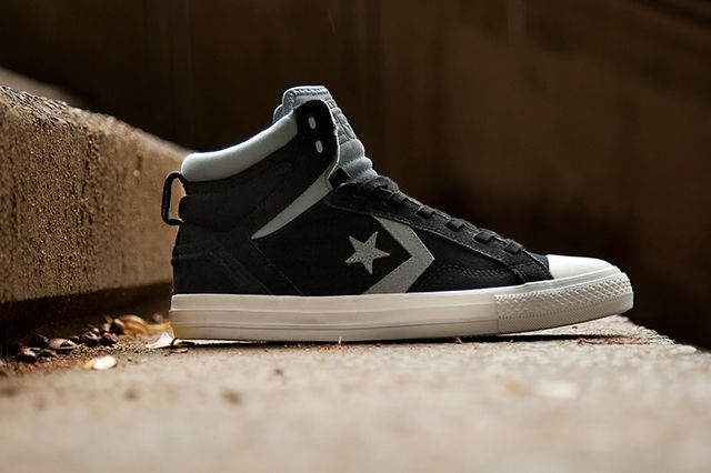Converse Cons Star Player Pack