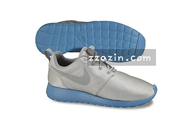 Nike Roshe Run 33 1