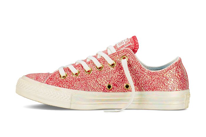 Converse All Star Valentines Day Collection13