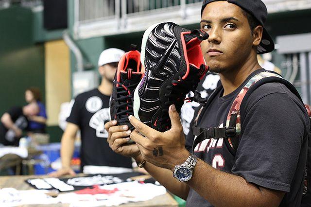 Sneaker Con Miami Event Recap 46
