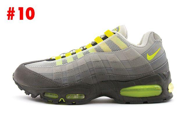 Nike Air Max 951