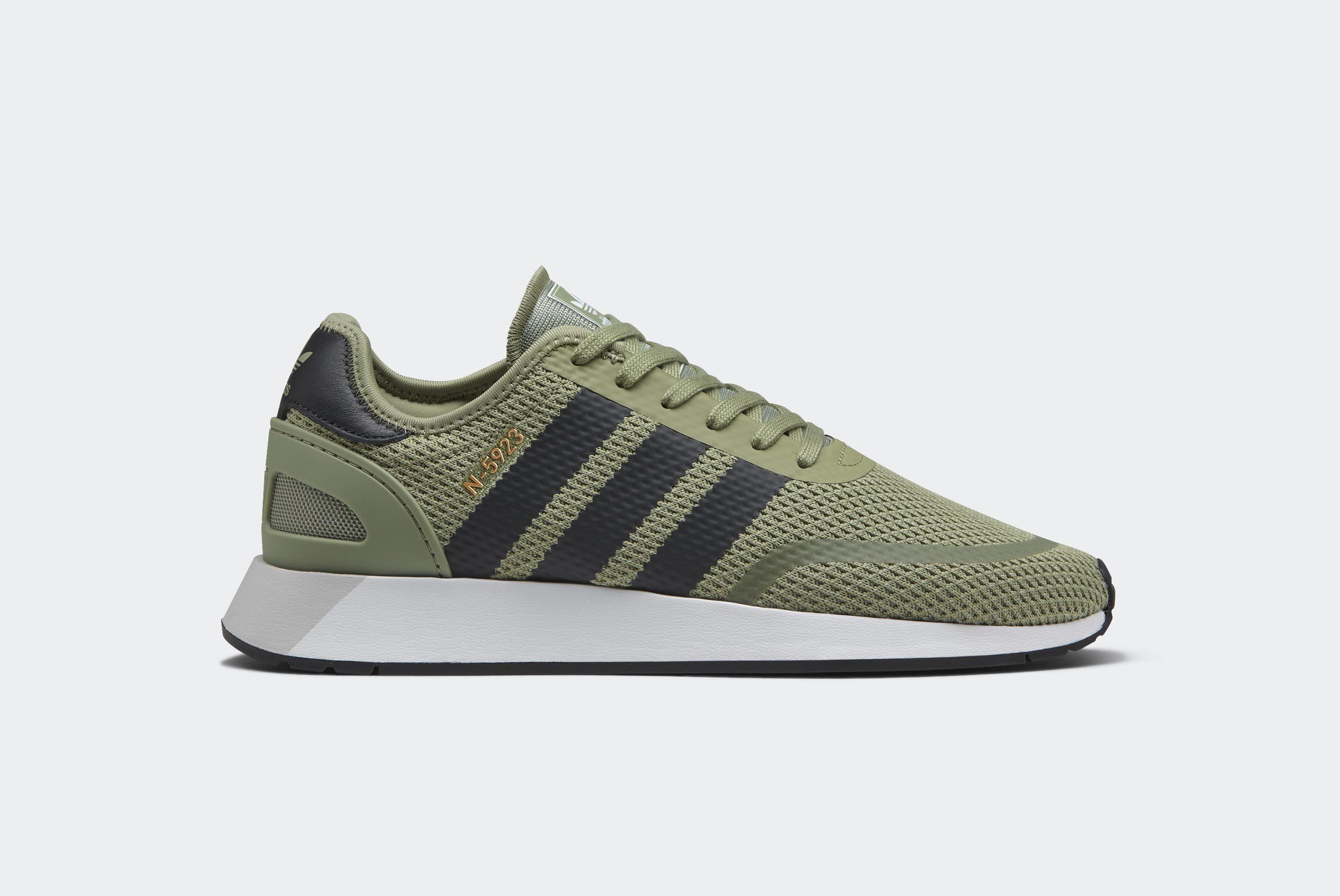 Adidas N 5923 6 E1521479395512 Sneaker Freaker