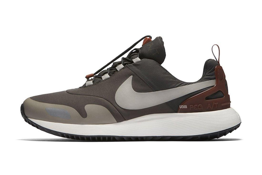 Nike Air Pegasus All Terrain November Release Date 3