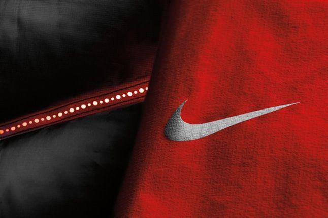 Nike Snowboarding Aeroloft Kampai Jacket 3