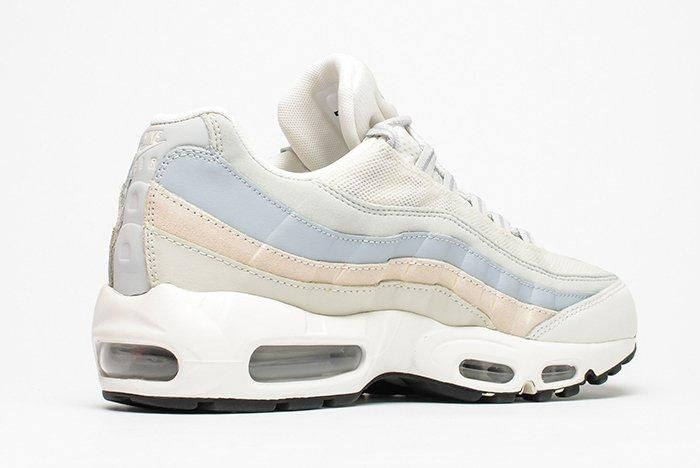 Nike Air Max 95 Phantom 2