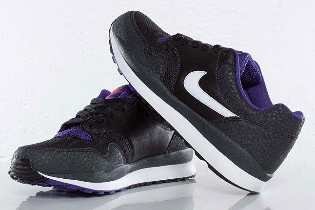 Nike Safari Sneaker 1