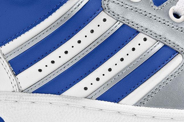 Adidas Obyo Jeremy Scott 9 1