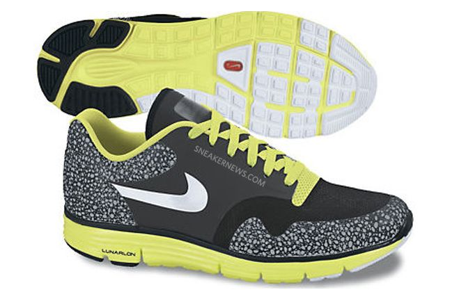 Nike Safari Deconstruct 03 1