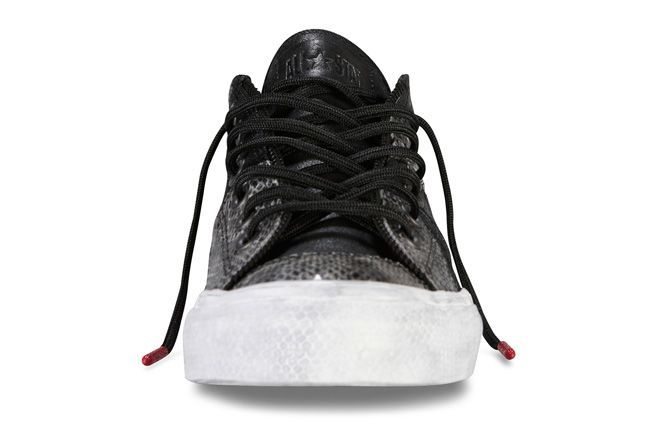 Converse Chinese New Year Collection 2013 1