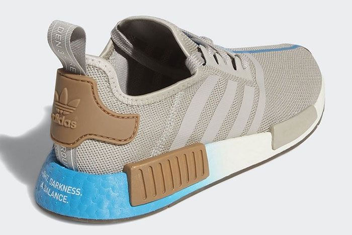 Star Wars Adidas Nmd R1 Rey Fw3947 Release Date 3 Angle