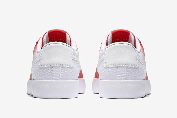 Nike Sb Blazer Vapor Tech Gradient Pack2