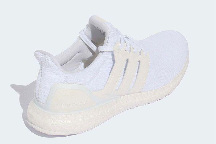 Adidas Ultraboost Xeno Sneaker Freaker15
