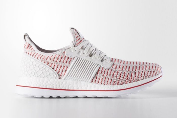 Adidas Pureboost Zg 5
