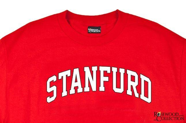 Stanfurd 1 Red 1