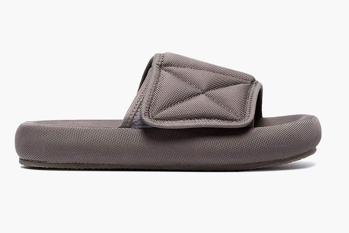 Yeezy Season 6 Slides 02 Sneaker Freaker