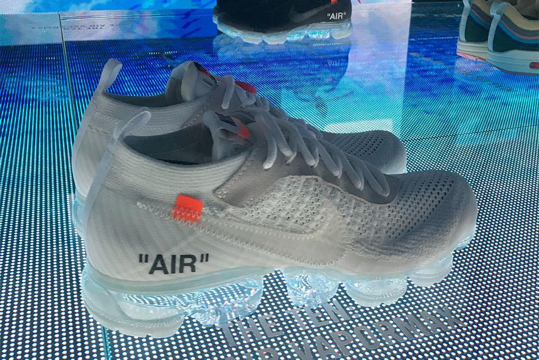 Nike Air Max Shanghai Preview 5