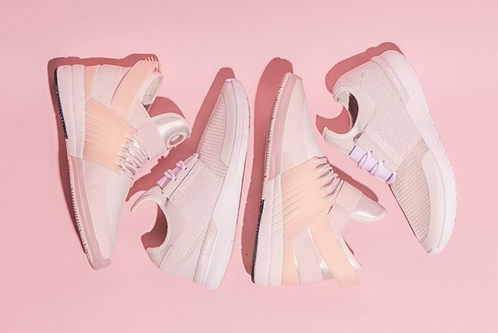 Supra Pink Packfeature