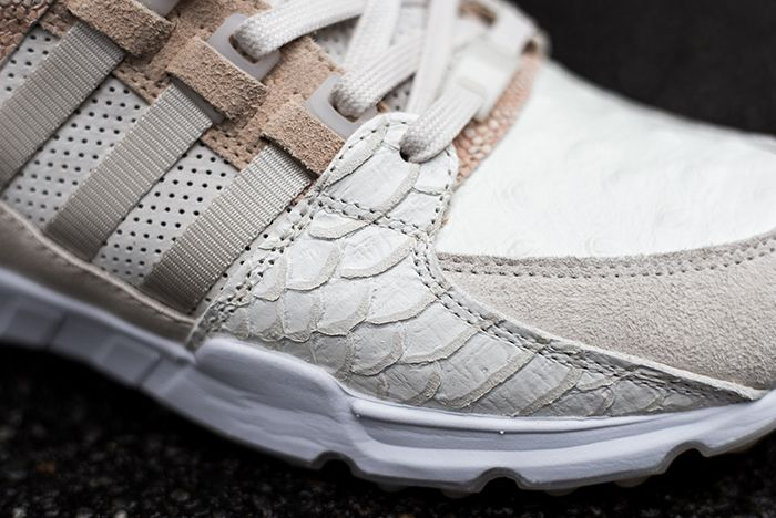 Adidas Eqt Running Support 93 Oddity Luxe3