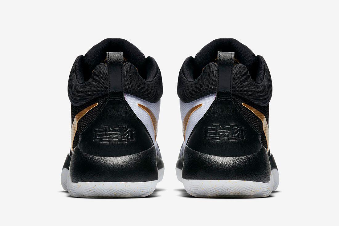 Nike Zoom Rev Bhm 20173