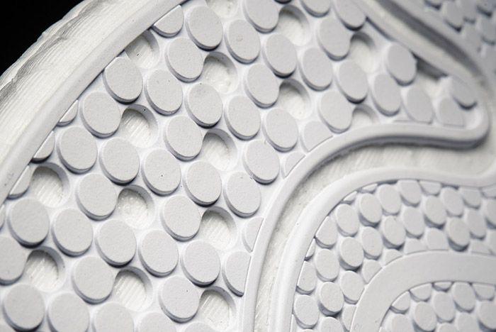 Adidas Stan Smith Boost 1
