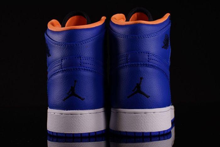 Air Jordan 1 High Gs Sizes Spring 2016 12