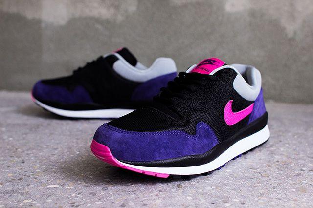 Nike Air Safari Fw13 Pack