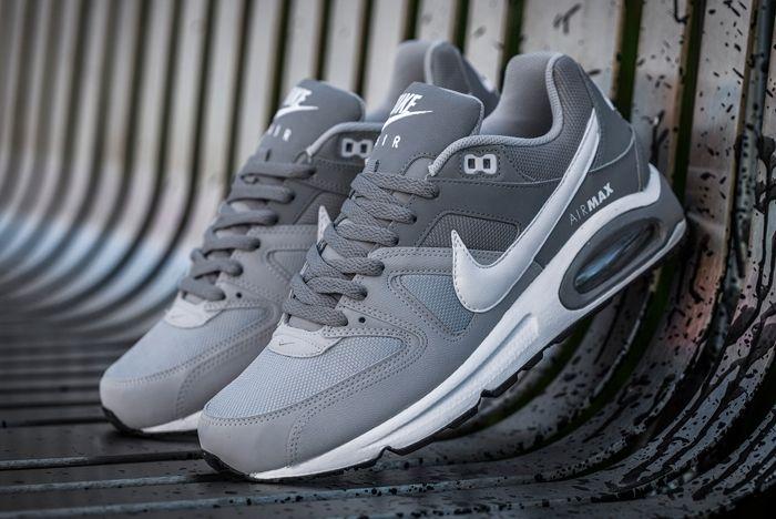 Nike Air Max Command Pack 1