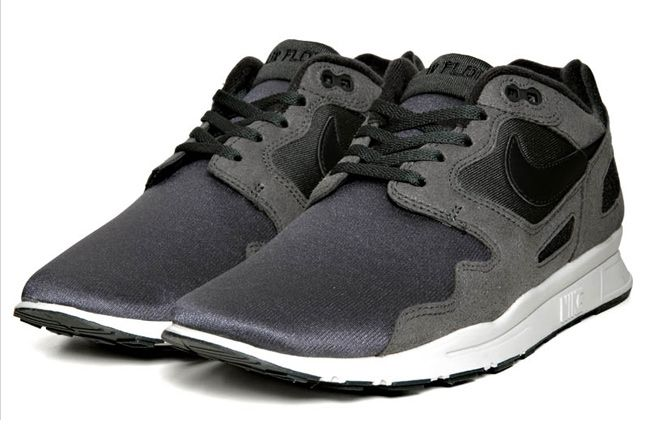 Nike Air Flow Anthracite 01 1