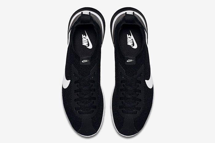 Nike Cortez Flyknit 2